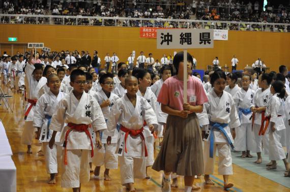 沖縄_DSC_0204