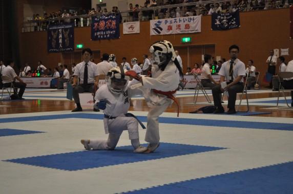 DSC_0280_組手競技