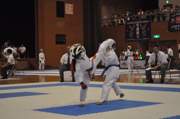 DSC_0293_組手競技